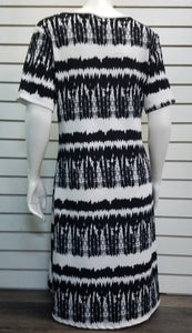 H&L Auburn Dress