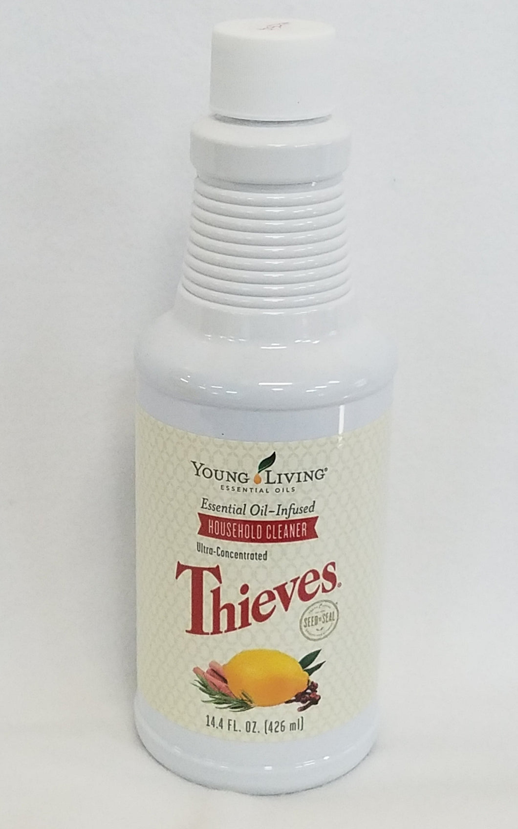 YL Thieves Household Cleaner