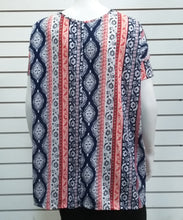 Load image into Gallery viewer, H&L Tustin Tunic
