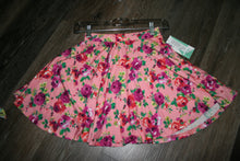Load image into Gallery viewer, H&L Kid's Ventura skirt