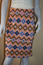 Load image into Gallery viewer, H&L Pencil Skirt