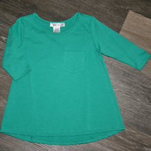 Load image into Gallery viewer, H&L Kid's Avery Tunic