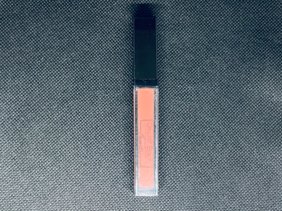 BROWNIE BITE LIP GLOSS