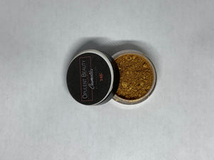 24K HIGHLIGHTER