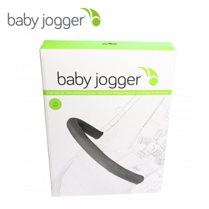 Baby Jogger City Tour 2 Belly Bar
