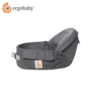 Ergobaby Hipseat Cool Air Mesh Carrier