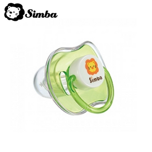 Simba Candy Thumb Shape Pacifier
