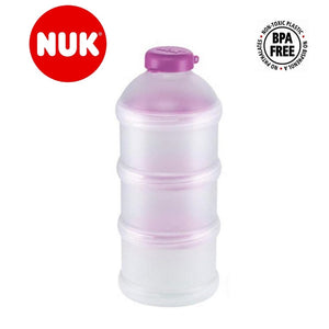 NUK Milk Powder Dispenser