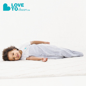 Love To Dream Up Sleep Bag 0.2 T