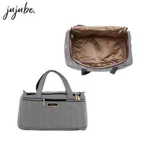Ju.Ju.Be Starlet Travel Bag - The Queen of the Nile