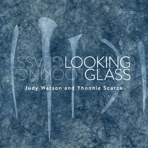 Looking Glass: Judy Watson and Yhonnie Scarce by TarraWarra Museum of Art