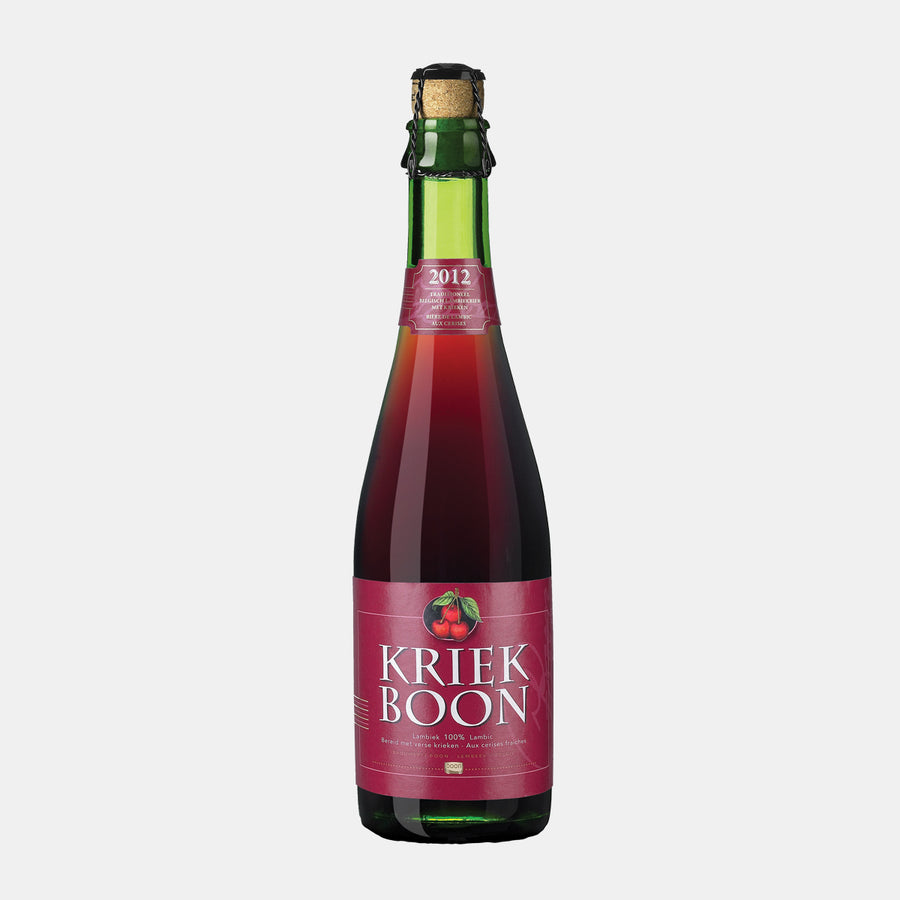 Kriek Boon
