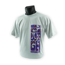 Load image into Gallery viewer, T-Shirt - I Just Want To Get High - Psychedelic