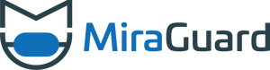 MiraGuard - Personal Protective Equipment | PPE Supplies