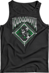 Tank Top: Voodoomania