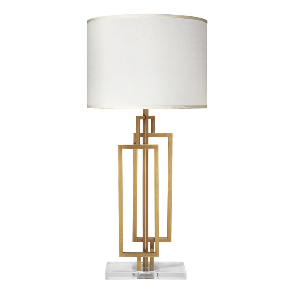 Ankur Myra Modern Table Lamp