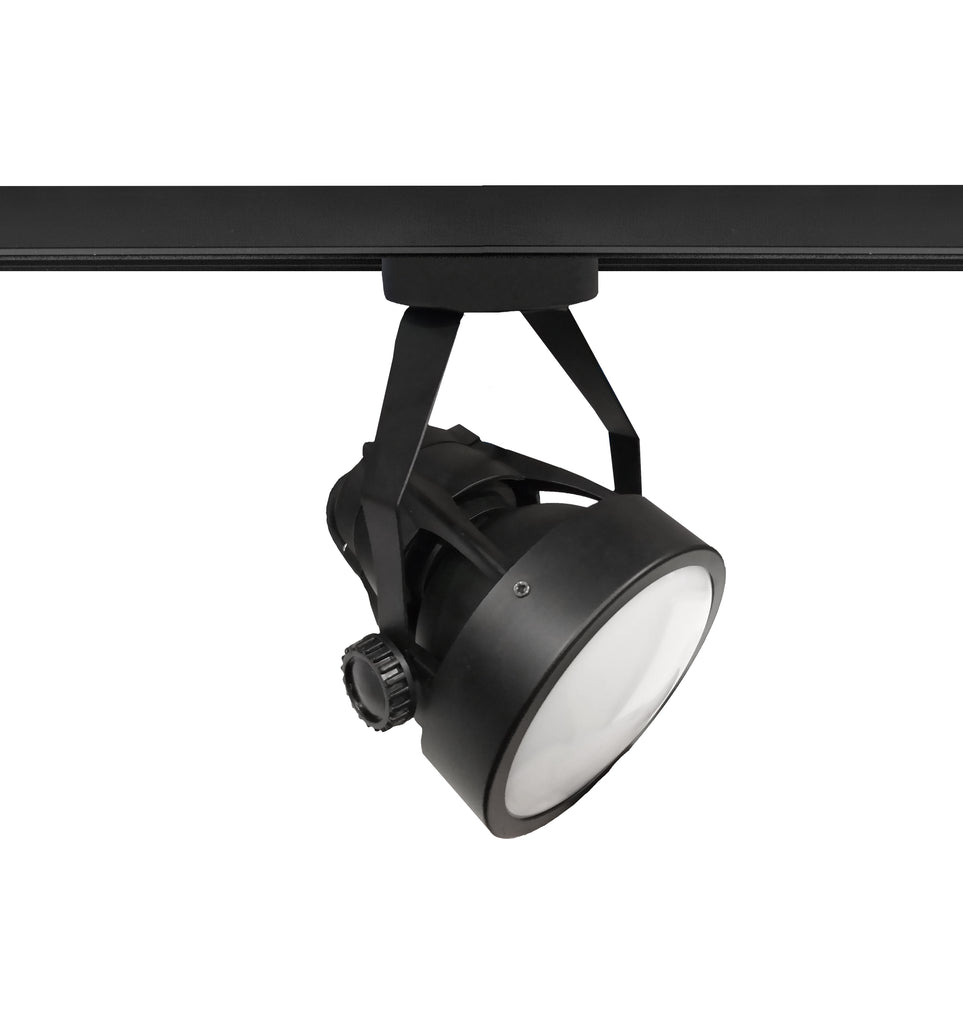 Ankur UFO LED Track Light