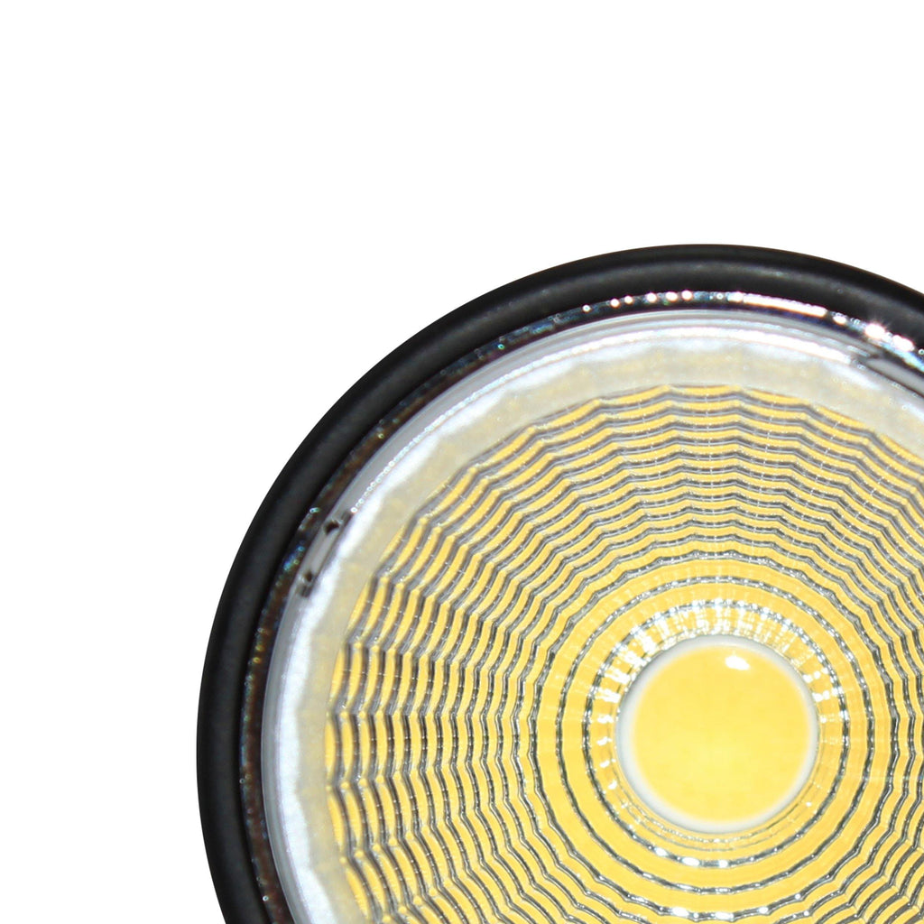 Ankur ZR LED Module Lamp