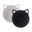 Mini Cat Cereal Bowl (2 colours) - Oh Happy Fry - we ship worldwide