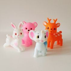 Lapin Cutie - Oh Happy Fry - we ship worldwide