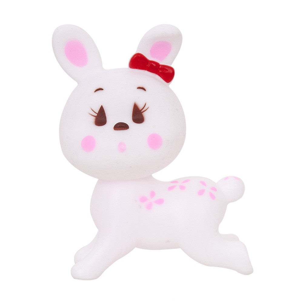 LAPIN CUTIE - Oh Happy Fry  - 8