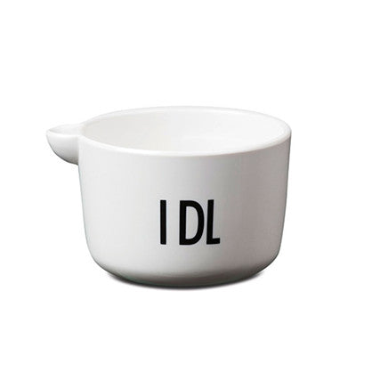 Deciliter Measuring Cup - Oh Happy Fry - we ship worldwide