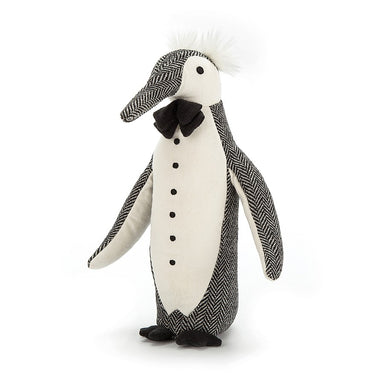 Elegantissima Penguin - Oh Happy Fry - we ship worldwide