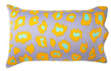 Grey Paw Pillowcase - Oh Happy Fry  - 2