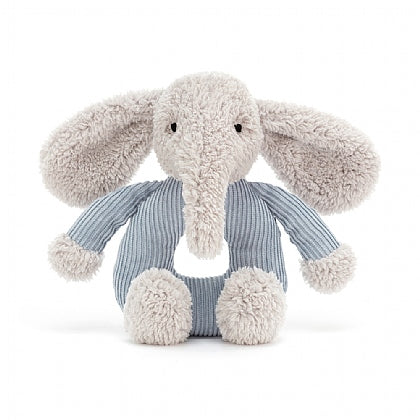 Jumble Elephant Grabber - Oh Happy Fry - we ship worldwide