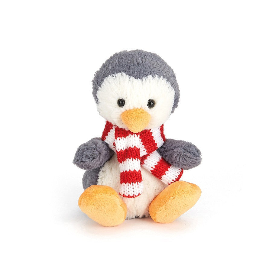 Poppet Penguin Baby - Oh Happy Fry - we ship worldwide