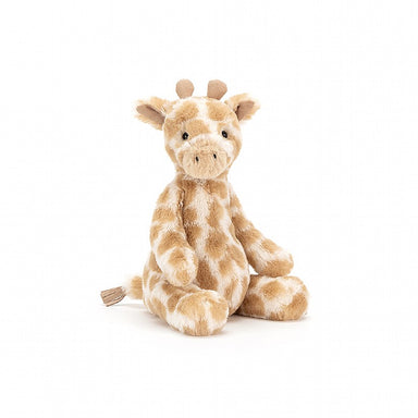 Puffles Giraffe - Medium - Oh Happy Fry - we ship worldwide