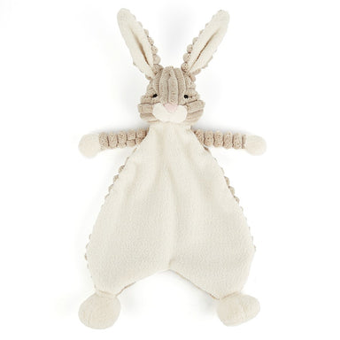 Cordy Roy Baby Hare Soother - Oh Happy Fry - we ship worldwide