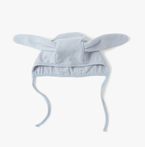 Baby Bunny Bonnet (2 Colours) - Oh Happy Fry - we ship worldwide
