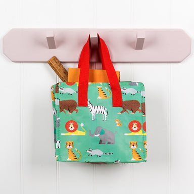 Animal Park Charlotte Bag - Oh Happy Fry - we ship worldwide