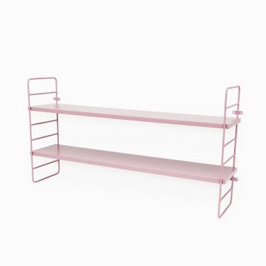 North String Shelf, Rose