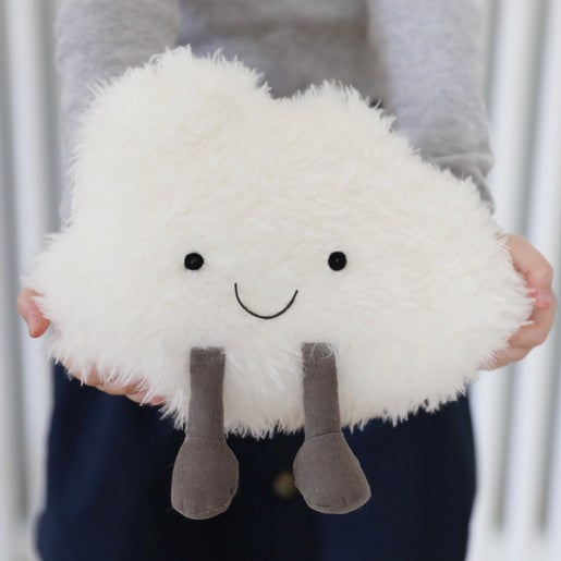 Amuseable Cloud - Large - Oh Happy Fry - we ship worldwide