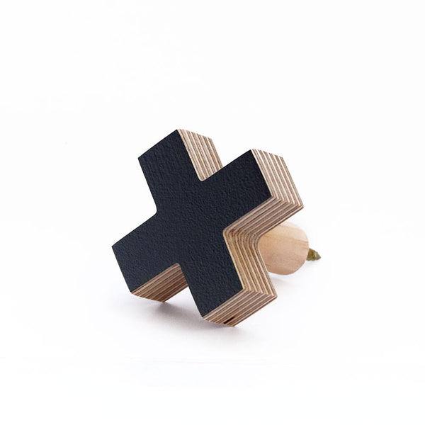 Little Cross Wall Hooks