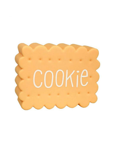 Mini Cookie Light - Oh Happy Fry - we ship worldwide