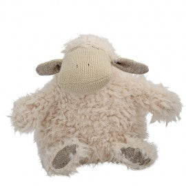 Bloomingville Plush Sheep