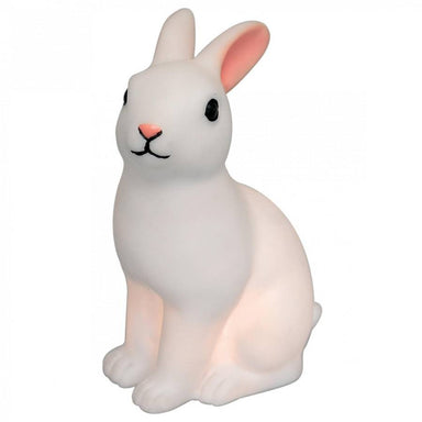 Rabbit Night Light - Oh Happy Fry