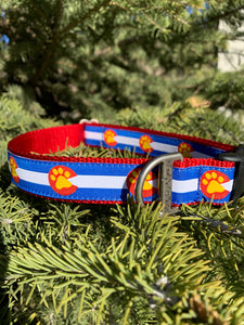 Colorado Collars