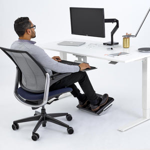 Ergonomic Foot Rocker - FR500