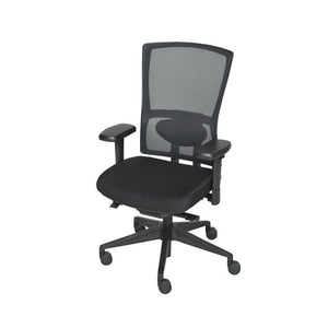 Series 400 Task Chair
