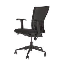 Load image into Gallery viewer, Series 250 Task Chair