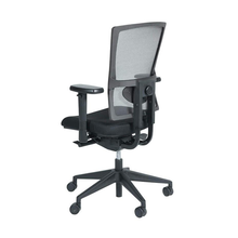 Load image into Gallery viewer, Series 400 Task Chair