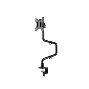TFT Single Monitor Arm