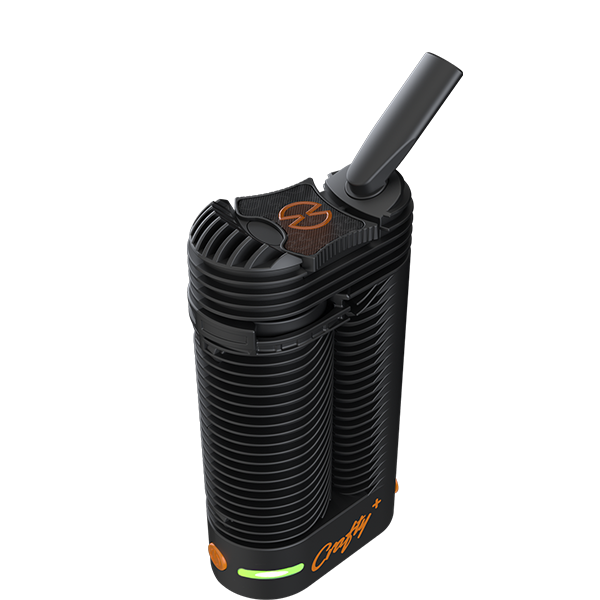 Storz + Bickel Crafty+ Vaporizer