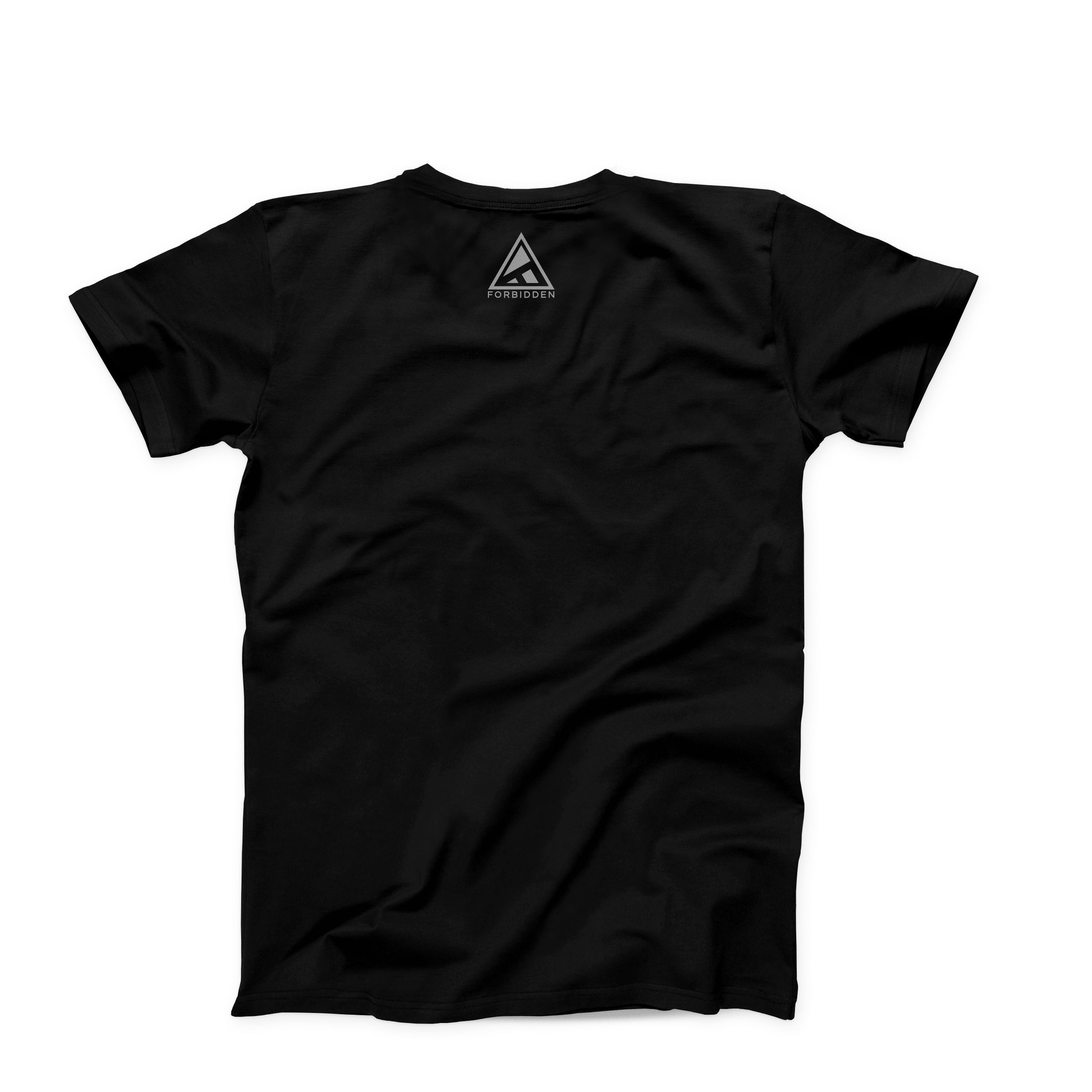 Witchcraft Tee