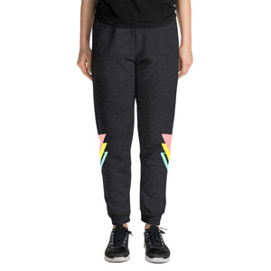 Women's designed sweatpants