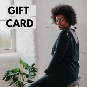 Sienna Apparel Gift Card